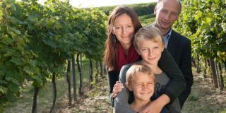 DSC_0469_family_imweingarte