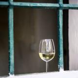 Wein Weingut Eder