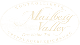 L_mailbergvalley_160