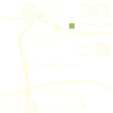 alberndorf_beige