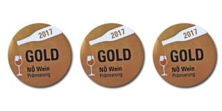 gold2017_5x_4web