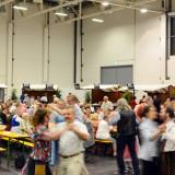 Augsburg_2014_878_familie