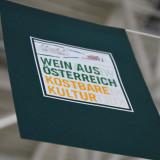 Augsburg_2014_fahne