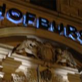 Hofburg_thumb