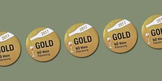 gold2017b_5x_4web