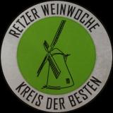 KREISderBestenpng24