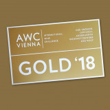 AWC_GOLD2018_IMG_3375_kl2